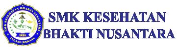 SMK KBINUS